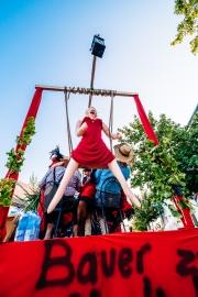 Gartenfest_Umzug_0007