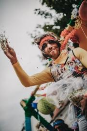 GartenfestUmzug_2016-0018