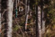 GravitySeries_BikeAlps-0017
