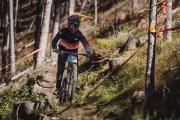 GravitySeries_BikeAlps-0018