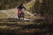 GravitySeries_BikeAlps-0020