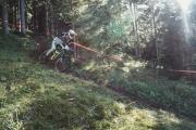 GravitySeries_BikeAlps-0023
