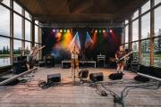 Rock_den_Berg-2015-0013