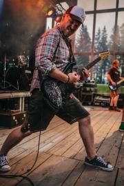 Rock_den_Berg-2015-0050