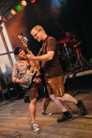 Rock_den_Berg-2015-0053