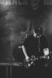 Rock_den_Berg-2015-0131