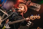 Rock_den_Berg-2015-0134