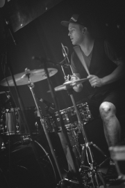 Rock_den_Berg-2015-0135