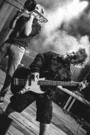 Rock_den_Berg-2015-0142