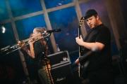 Rock_den_Berg-2015-0146