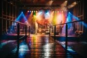 Rock_den_Berg-2015-0158