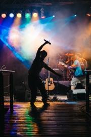 Rock_den_Berg-2015-0161