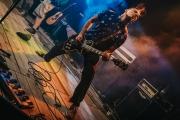 Rock_den_Berg-2015-0183
