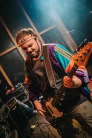 Rock_den_Berg-2015-0201