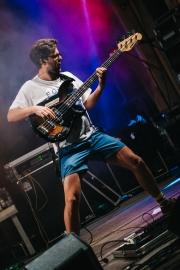 Rock_den_Berg-2015-0274