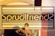 Sprudelfriends_PremaVasa_0038