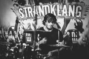 UTurn_Strandklang_2015_0018