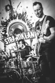 UTurn_Strandklang_2015_0027