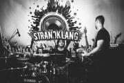 UTurn_Strandklang_2015_0052