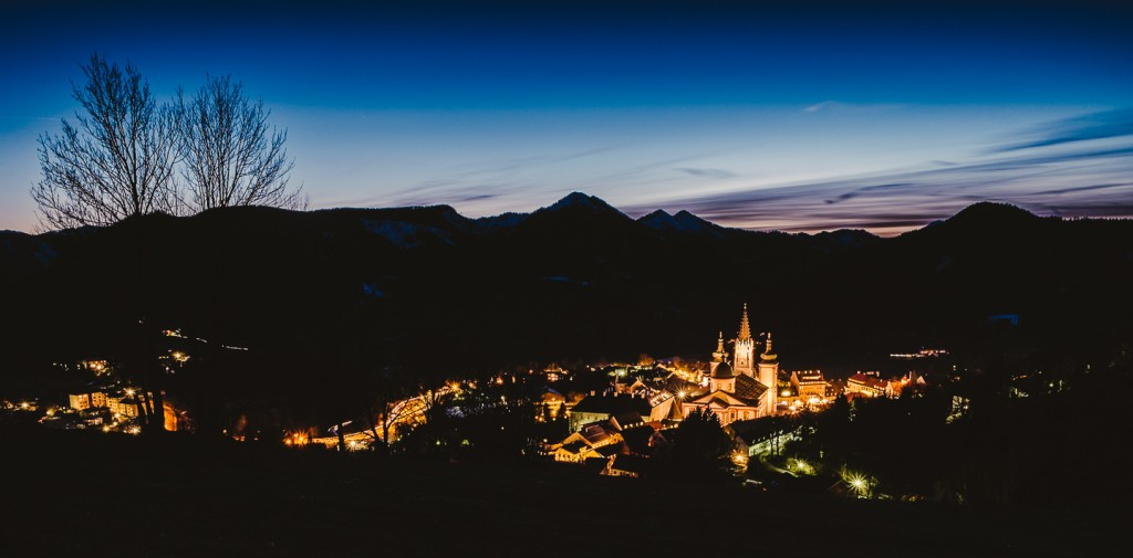 Mariazell_2014-01-28_0001