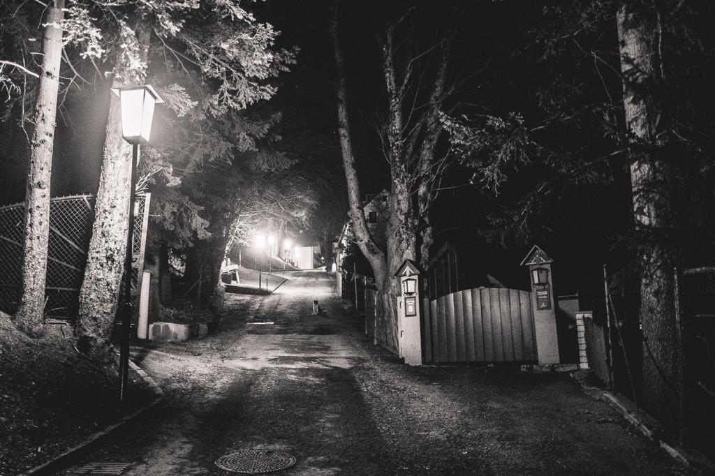 Mariazell_2014-02-03_0001