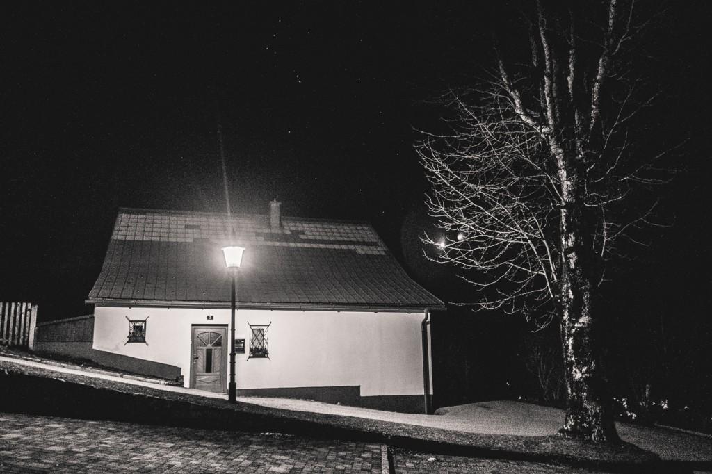 Mariazell_2014-02-03_0003