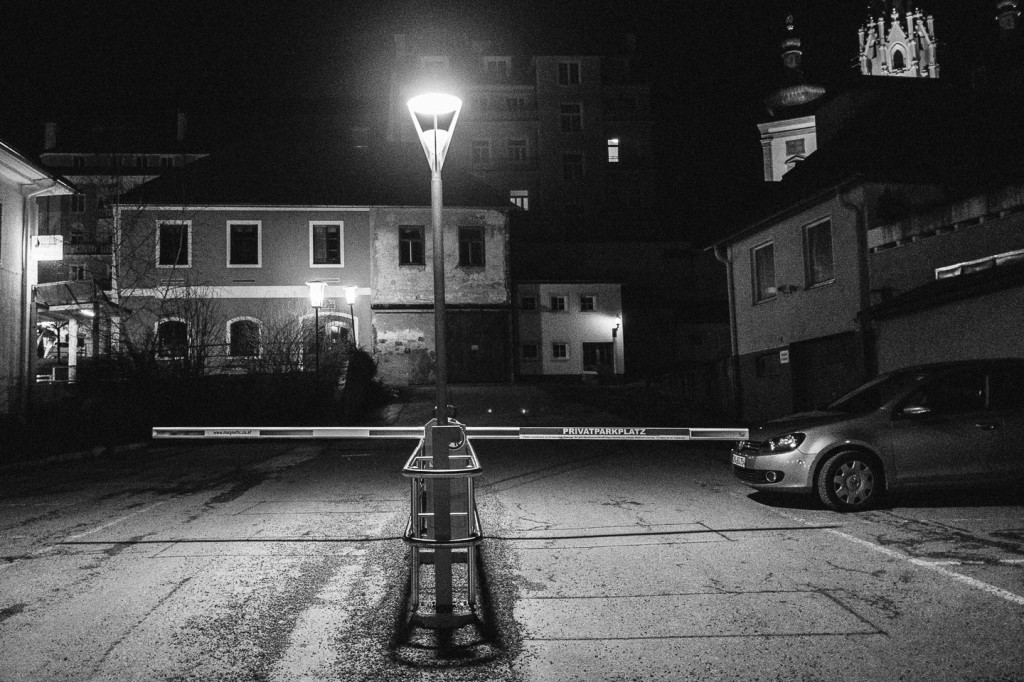 Mariazell_2014-02-03_0013