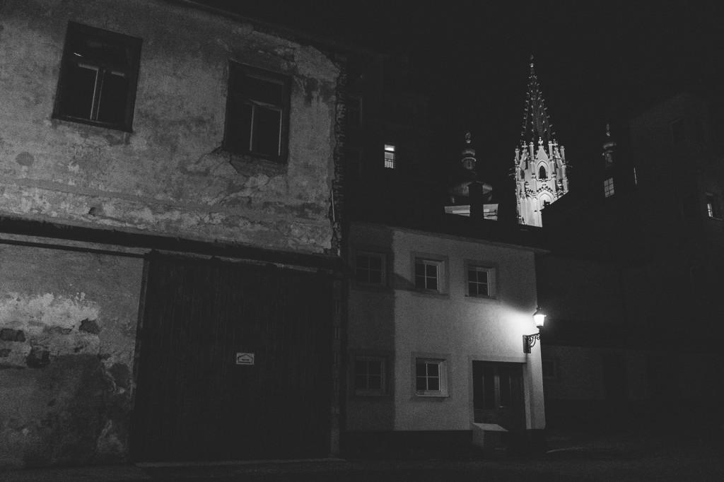 Mariazell_2014-02-03_0014