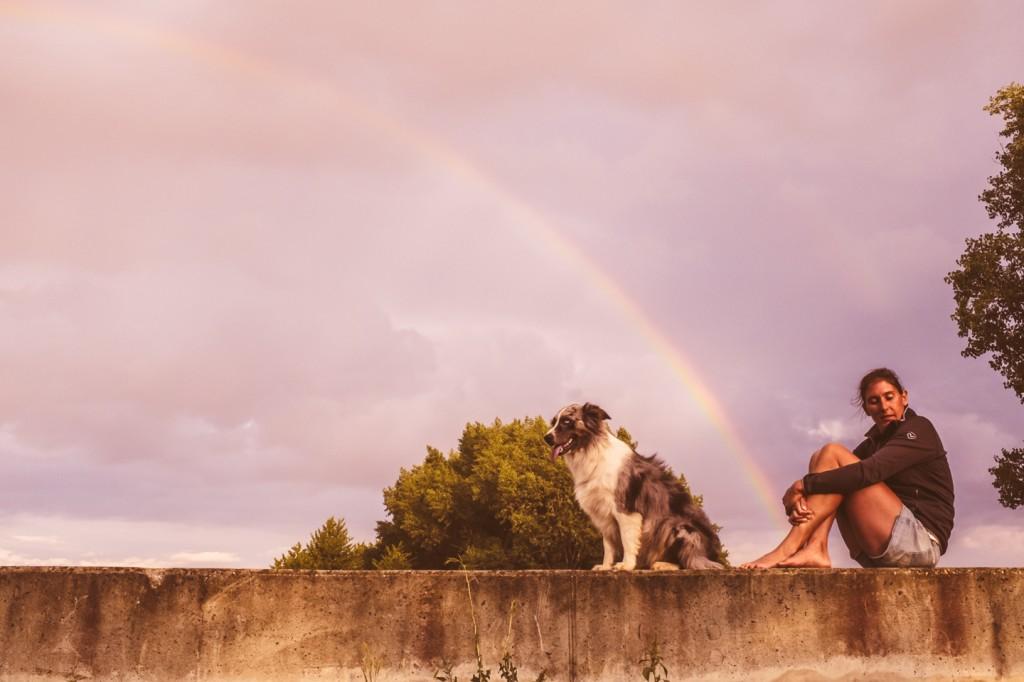 Regenbogen_Podo_0002