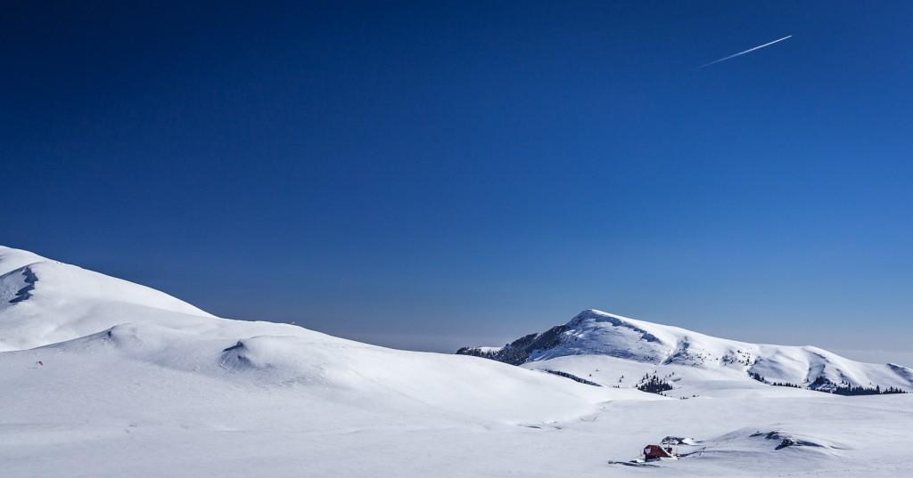 Snowkite_Sinaia_0017