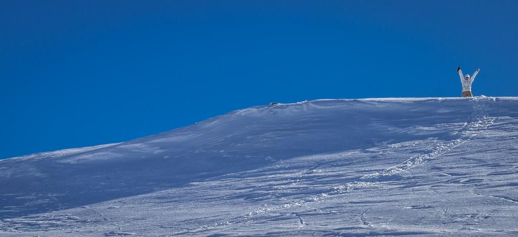 Snowkite_Sinaia_0019