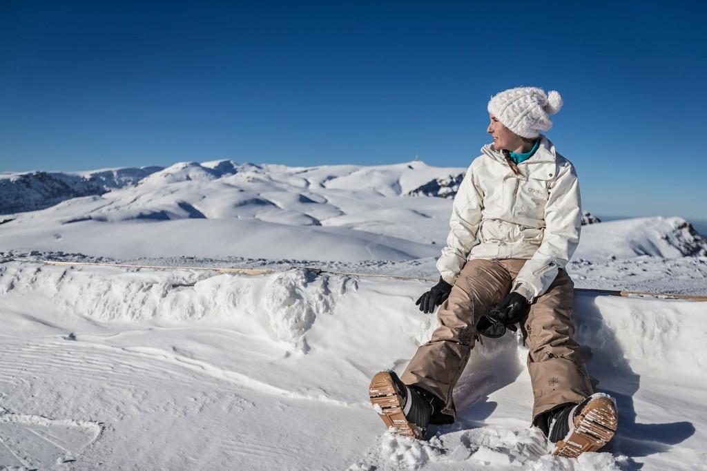 Snowkite_Sinaia_0022