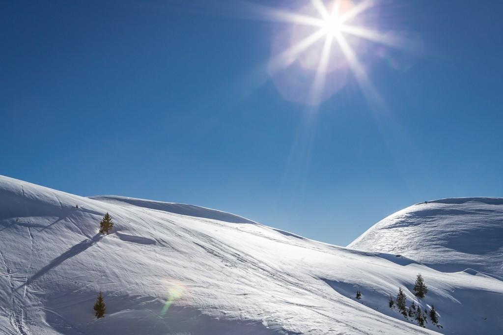 Snowkite_Sinaia_0086