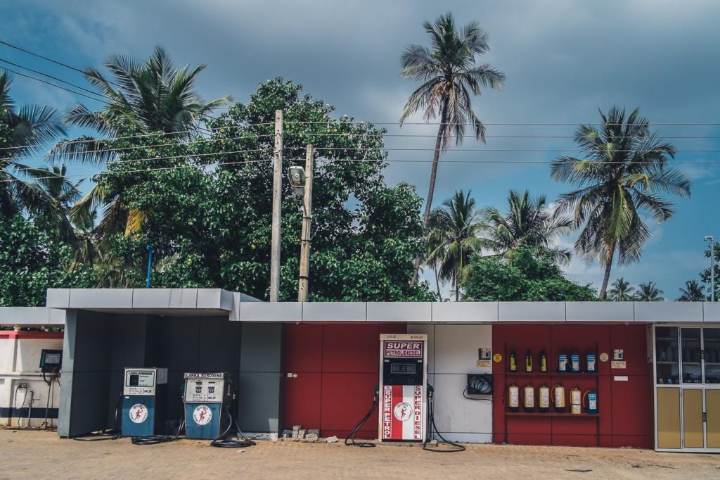 SriLanka_0029