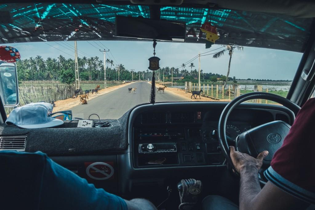 SriLanka_0030