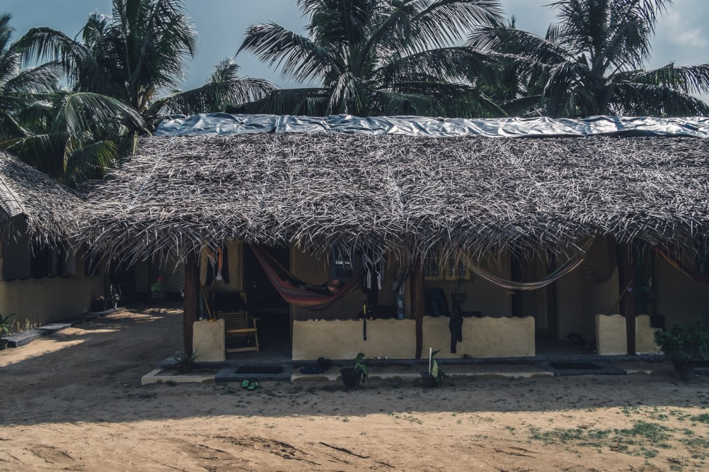 SriLanka_0032