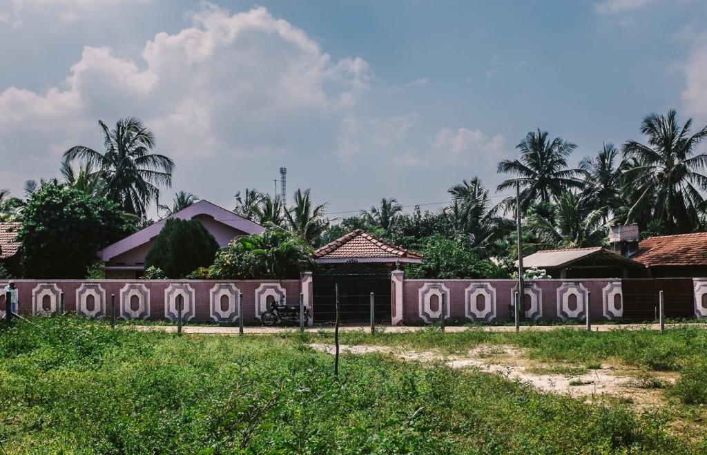 SriLanka_0038