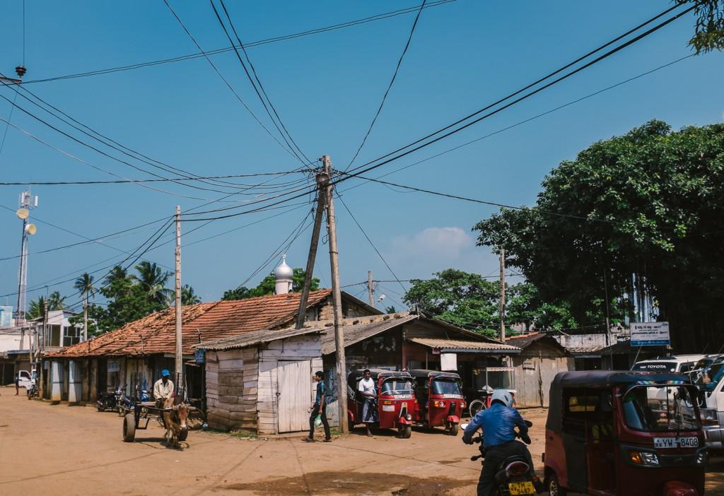 SriLanka_0046