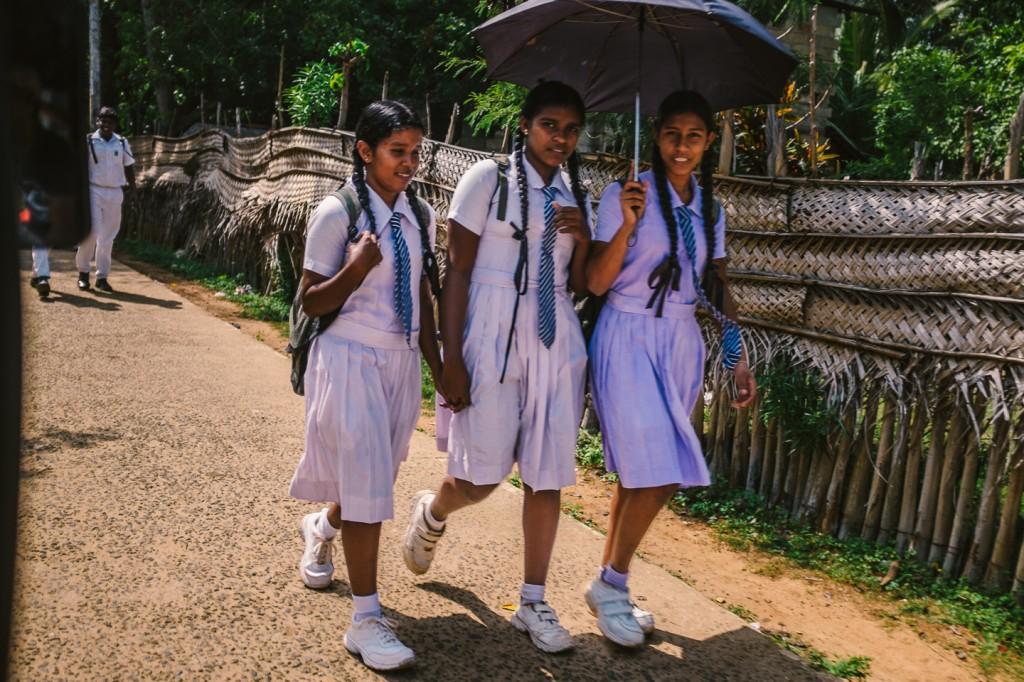 SriLanka_0053