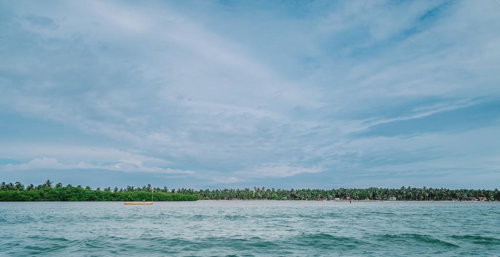 SriLanka_0064