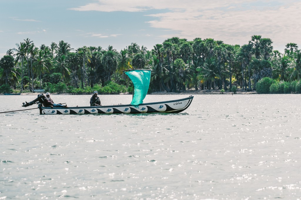 SriLanka_0066