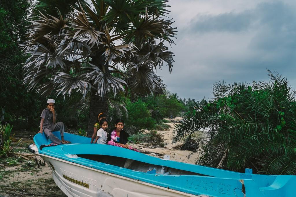 SriLanka_0104