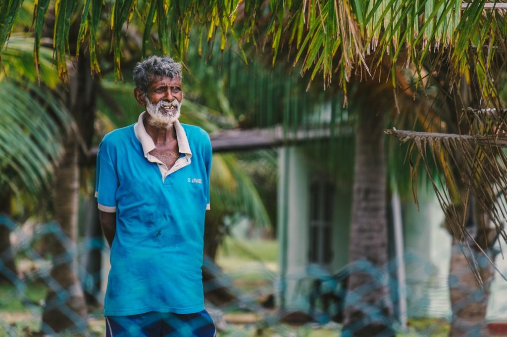 SriLanka_0108