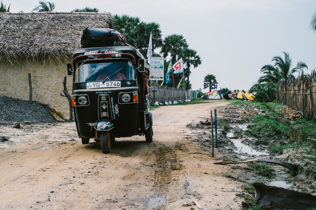 SriLanka_0117