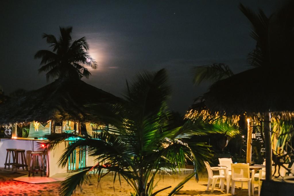SriLanka_0122