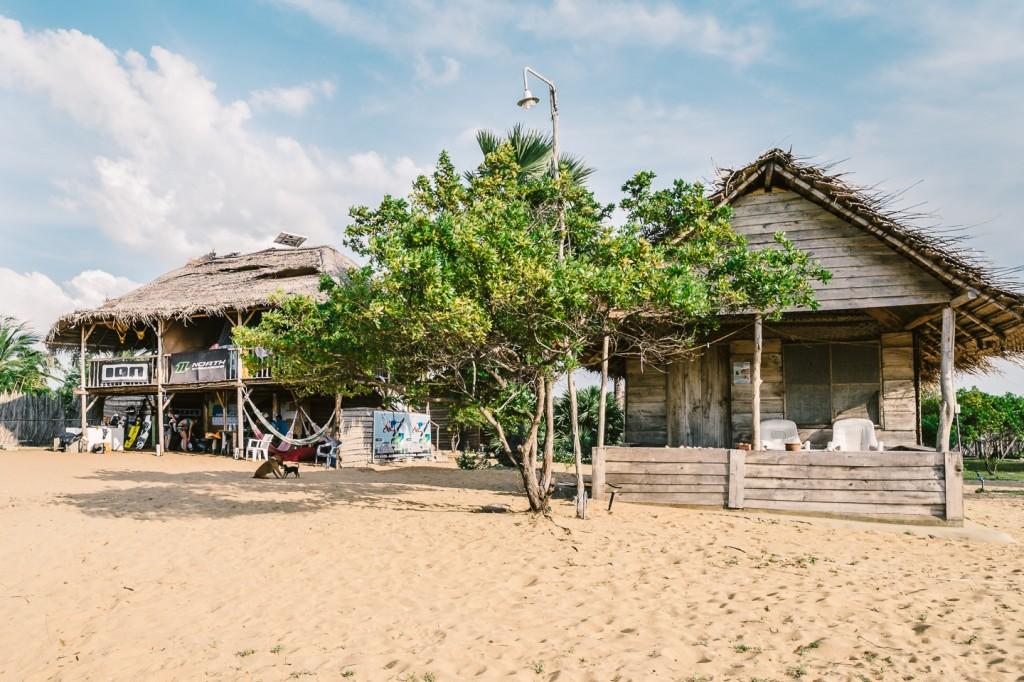 SriLanka_0127