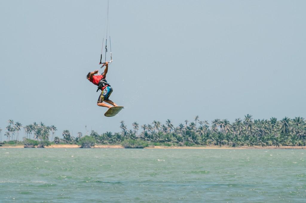 SriLanka_0151