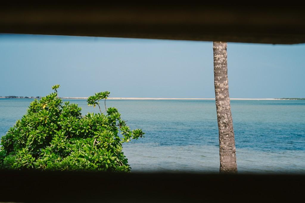 SriLanka_0158