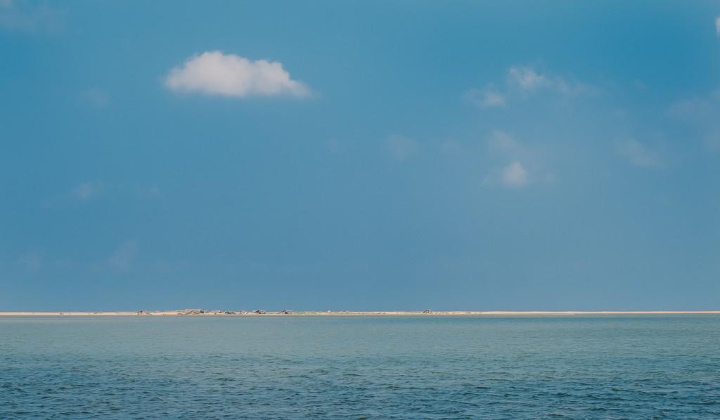 SriLanka_0162