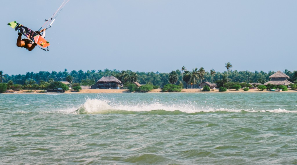 SriLanka_0164